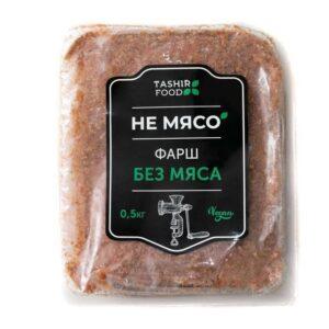 "Фарш веганский ""неМЯСО"", 500 гр"