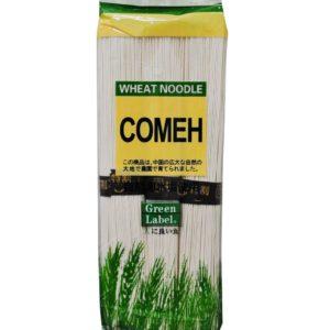 Лапша Сомен Green Label, 300г
