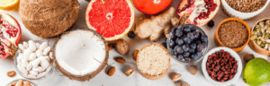 Растительный белок – что это такое, основные виды, полезные свойства.