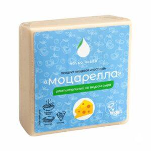 "Веганский сыр ""Моцарелла"" Volko Molko, 280 гр"