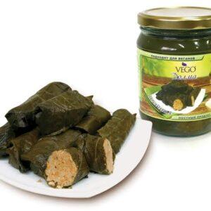 Долма постная Vego, 500 гр
