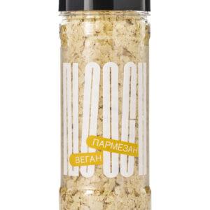 Пищевые веганские неактивные дрожжи NOOCH, 80 гр