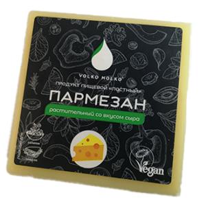 "Веганский сыр ""Пармезан"" Volko Molko, 280 гр"