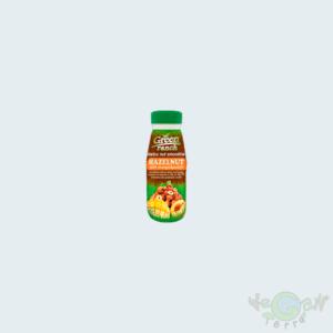 "Смузи с фундуком, манго и персиком ""Green Ranch"", 250гр"