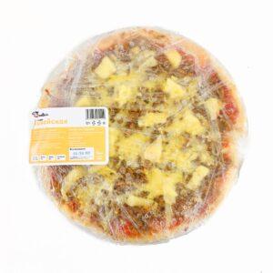 "Пицца замороженная Гавайская ""Mallakto"", 480 гр"