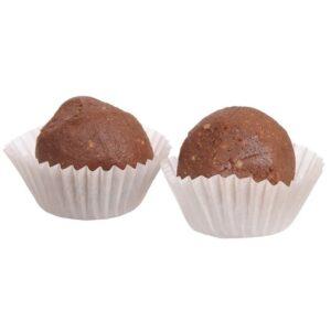"Полезные конфеты Jump Protein ""Вишня-кешью"", 28 г"