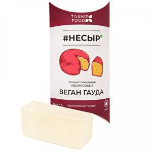 Сыр растительный SternCheese Gouda, 225 гр