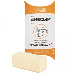 Сыр растительный SternCheese Classic, 225 гр