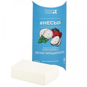 Сыр растительный SternCheese Mozarella , 225 гр